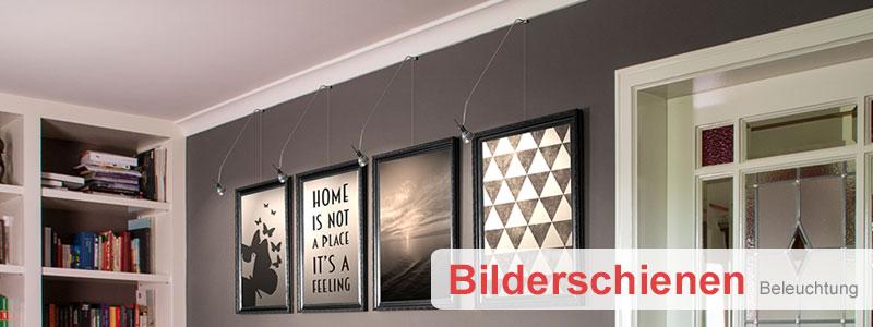Mit licht globus mit licht design with mit licht - Bildbeleuchtung led ...