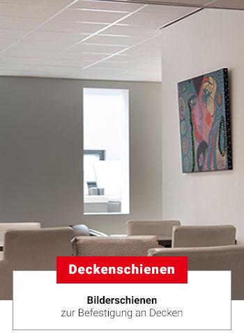 seilsystem bilder aufhngen tenseo seilsystem seilleuchte syros qrc bilder an dachschrge. Black Bedroom Furniture Sets. Home Design Ideas