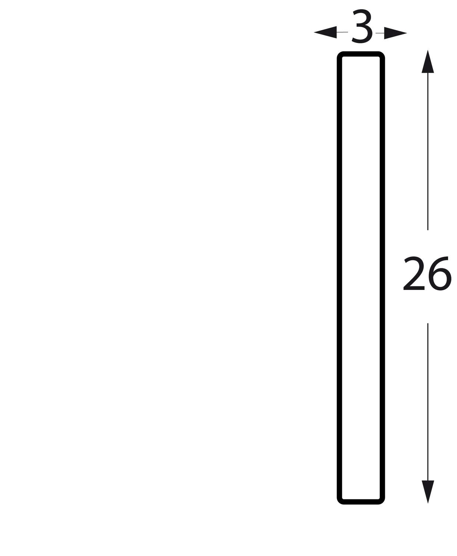 evoluon profil