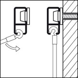 minirail_box2.jpg