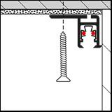 multirail_flat_montage1.jpg