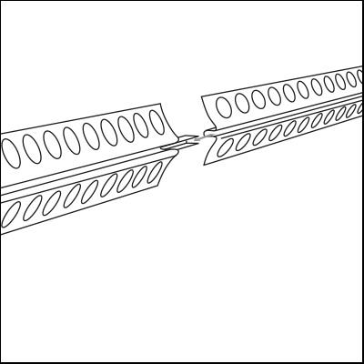 plasterrail1.jpg