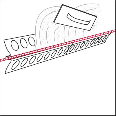 plasterrail6.jpg