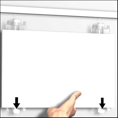 platten-montage4.jpg